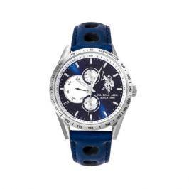 Часы мужские U.S. POLO ASSN. 101526