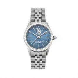 Часы женские U.S. POLO ASSN. 101593