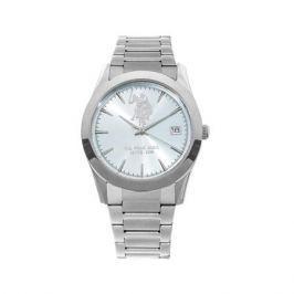 Часы женские U.S. POLO ASSN. 101573
