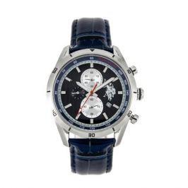 Часы мужские U.S. POLO ASSN. 101549