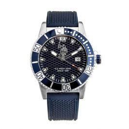 Часы мужские U.S. POLO ASSN. 101517