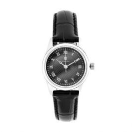 Часы женские U.WATCHES 103473