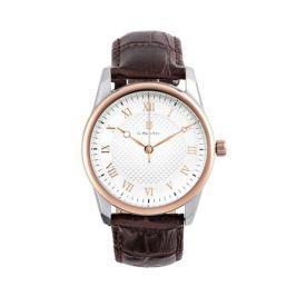 Часы мужские U.WATCHES 103738