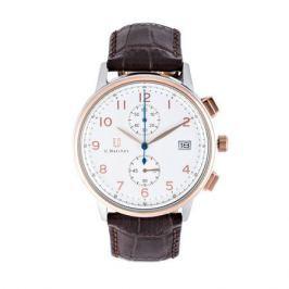 Часы мужские U.WATCHES 103736