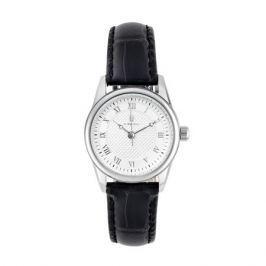 Часы женские U.WATCHES 103472