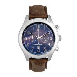 Часы мужские U.WATCHES 103743
