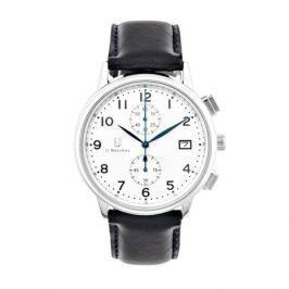 Часы мужские U.WATCHES 103737