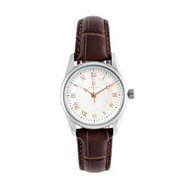 Часы женские U.WATCHES 103474