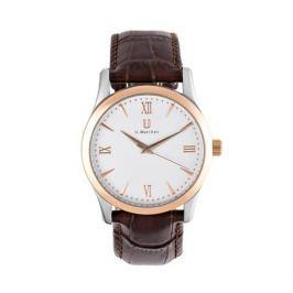 Часы мужские U.WATCHES 103741