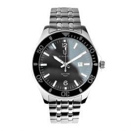 Часы мужские U.WATCHES 103491