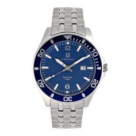 Часы мужские U.WATCHES 103746