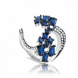 Кольцо из серебра 103795