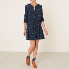 Платье FLAVIE