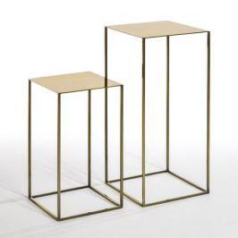 Комплект из 2-х столиков Romy