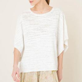 Пуловер LEHM
