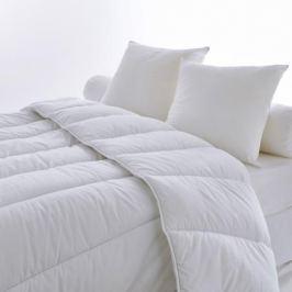 Одеяло синтетическое гипоаллергенное Essential