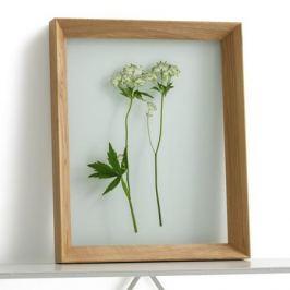 Рамка с двойным стеклом Ш40 x В50 см, Moricey