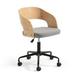 Кресло офисное на колесиках FLOKI