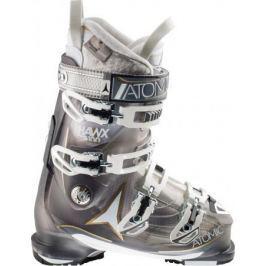 Горнолыжные ботинки Atomic Atomic Hawx 2.0 100 женские