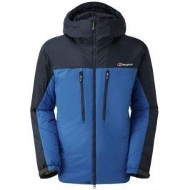 Куртка Berghaus Berghaus Ext 7000 Belay Syn In