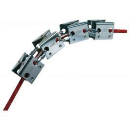 Защита для веревки Petzl Petzl Roll Module