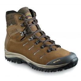 Ботинки Meindl Meindl Colorado Pro GTX