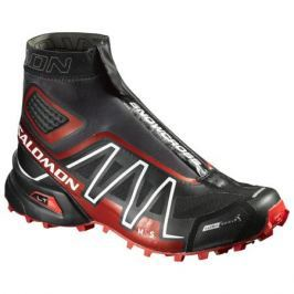 Кроссовки Salomon Salomon Snowcross Cs