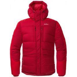 Куртка Red Fox Red Fox Extreme Pro
