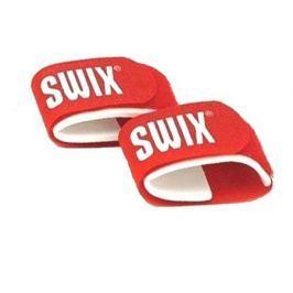 Манжеты для беговых лыж (пара) Swix R0395