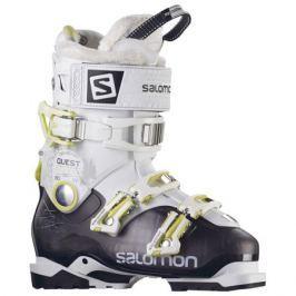 Горнолыжные ботинки Salomon Salomon Quest Access 80 W женские