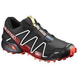 Кроссовки Salomon Salomon Shoes Spikecross 3 Cs