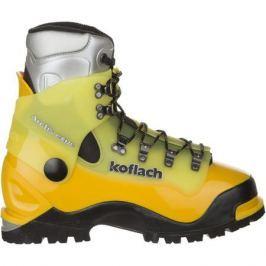 Ботинки Koflach Koflach Arctics Expe