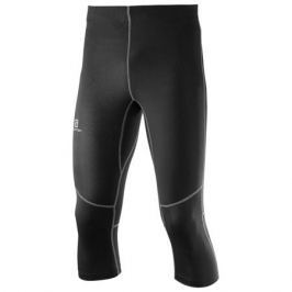Брюки Salomon Salomon Agile 3/4 Tight