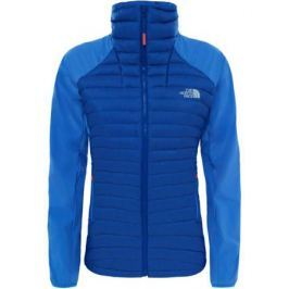Куртка The North Face The North Face Verto Micro женская