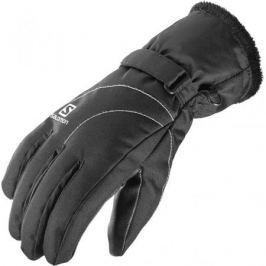 Перчатки Salomon Salomon Gloves Force женские