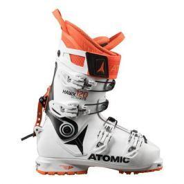 Горнолыжные ботинки Atomic Hawx Ultra XTD 120