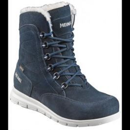 Сапоги Meindl Meindl Grenoble Lady GTX женские