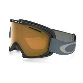 Горнолыжная маска Oakley Oakley 2 Xl черный
