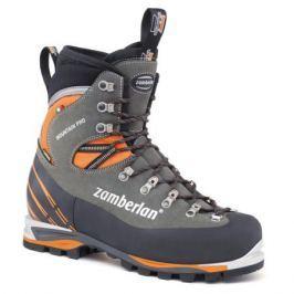 Ботинки Zamberlan Zamberlan 2090 Mountain PRO EVO GTX RR