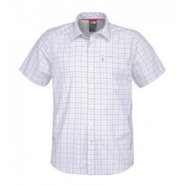 Рубашка The North Face The North Face Short Sleeve Ventilation Shirt
