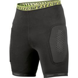 Защитные шорты DAINESE Soft Norsorex Short черный XL