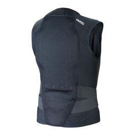 Защитный жилет EVOC Evoc Protector Vest черный XL
