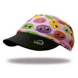 Кепка WDX WDX Coolcap Fuzz детская
