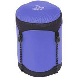 Мешок компрессионный Lowe Alpine Lowe Alpine Ultralight Spider Compsac фиолетовый XL