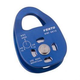 Блок-ролик одинарный Vento Венто Single
