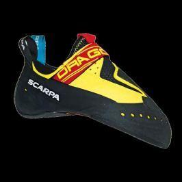 Скальные туфли Scarpa Scarpa Drago