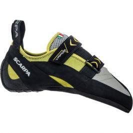 Скальные туфли Scarpa Scarpa Vapor V