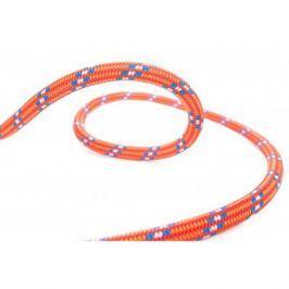 Веревка динамическая Beal Beal Diablo Unicore 9,8 мм (бухта 70 м) красный 70