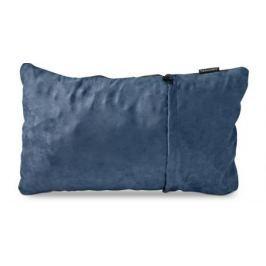 Подушка Therm-A-Rest Therm-A-Rest походная Compressible Pillow синий XL(42х67см)