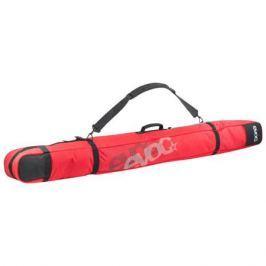 Чехол для лыж EVOC Evoc Ski Bag красный 170/195см
